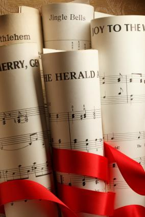 182210-284x425-christmas-sheet-music.jpg